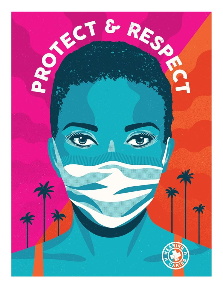 Protect and Respect