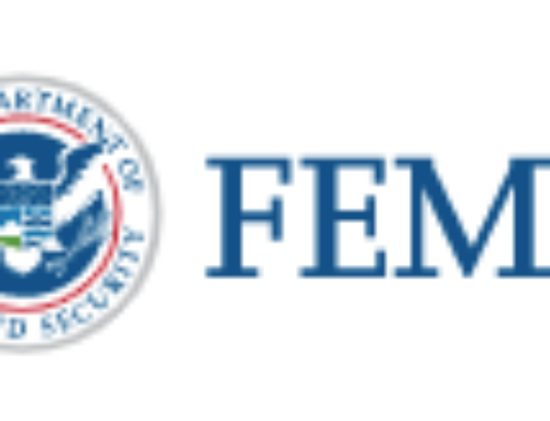 FEMA Funeral Assistance