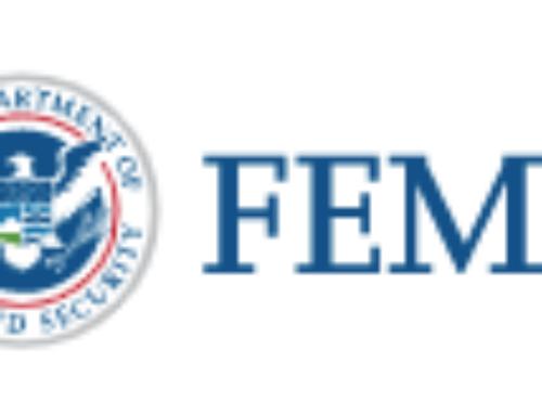 FEMA Funeral Assistance